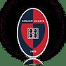 Cagliari Football Profile Picture