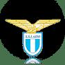 Lazio Football Profile Picture