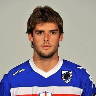 Andrea Poli Profile Picture