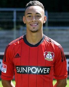 Karim Bellarabi Profile Picture