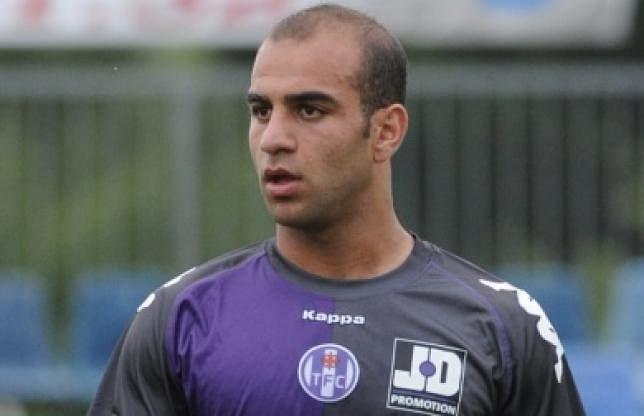 Aymen Abdennour Profile Picture