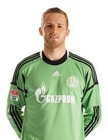 Ralf Fahrmann Profile Picture