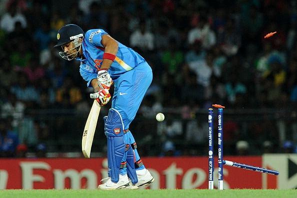 CRICKET-ICC-WORLD-T20-MATCH16-IND-AUS