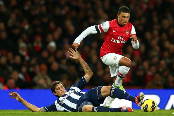 Arsenal vs West Bromwich: Prediction, Lineups, Team News, Betting Tips & Match Previews