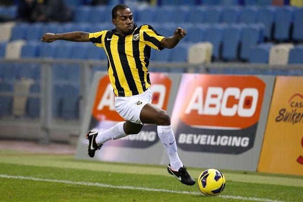 Dutch Cup - Vitesse Arnhem v ADO 20