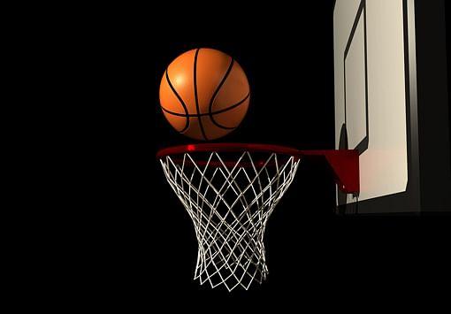 Basketball_stock