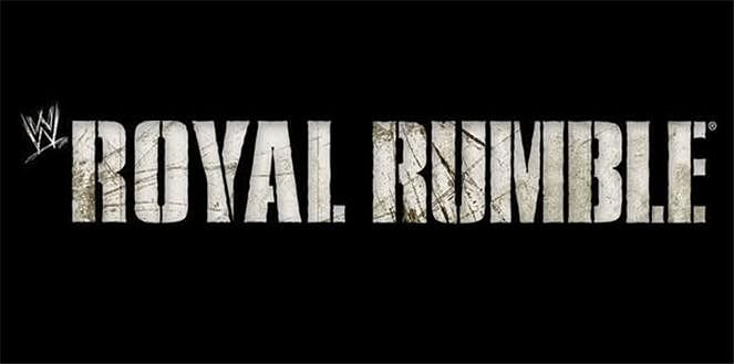 Royal-Rumble-An-overview-zfuhumjygjkb1gnv4zyputac-