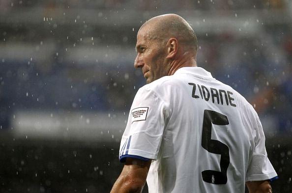 Zidane_iconic-1322493.jpg