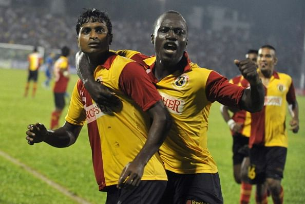 FBL-IND-FEDERTION-CUP-EAST-BENGAL-DEMPO