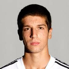 Matija Nastasic Profile Picture