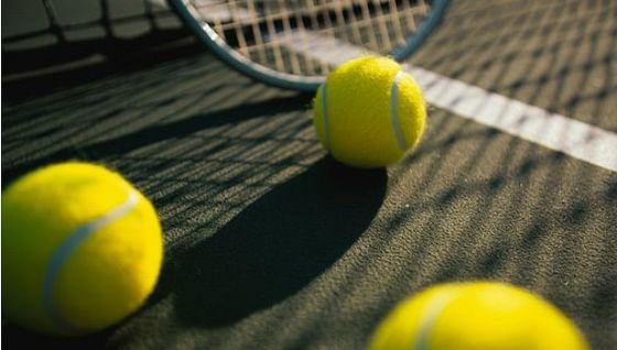 Tennis_stock