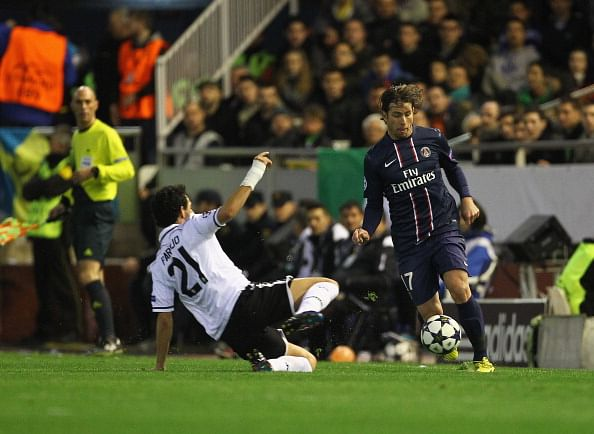 Psg vs valencia betting preview best online betting sites 2021