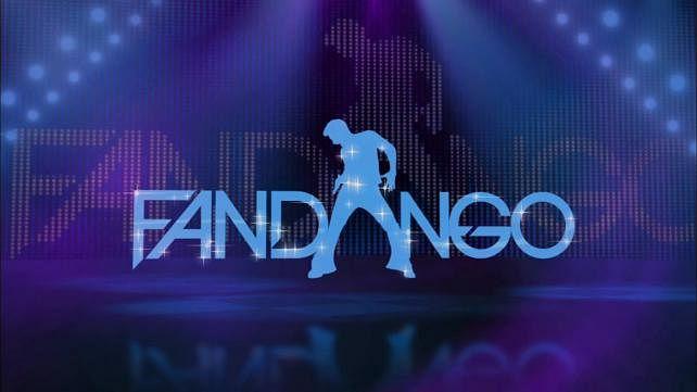 FANDANGO et ARIN ARIN par la Compagnie LEINUA - YouTube