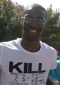 Pedro Mba Obiang Avomo Profile Picture