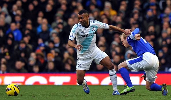 Match Preview: Chelsea vs Everton - Completing the job