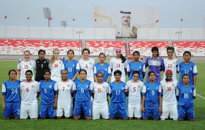 India-Bahrain2