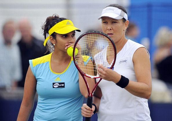 TENNIS-ATP-WTA-GBR-EASTBOURNE