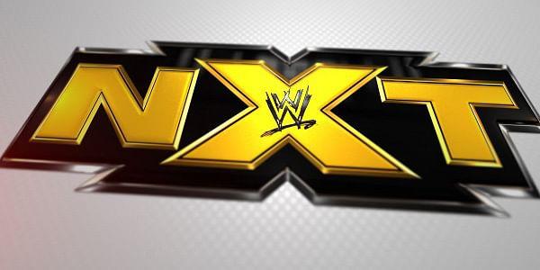 wwe-nxt-logo