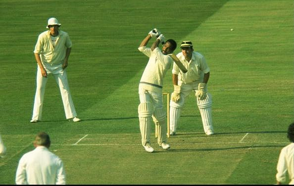 Image result for garry sobers six sixes