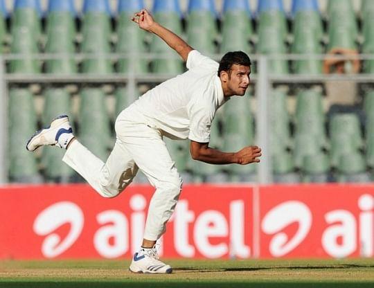 Image result for ishwar pandey sportskeeda
