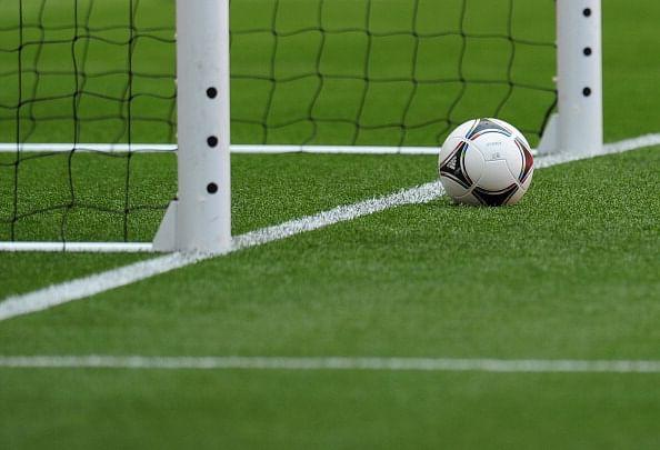 England v Belgium - International Friendly