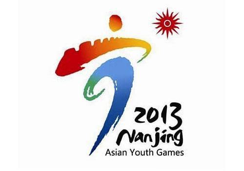 Nanjing-2nd-Asian-Youth-Games-2013