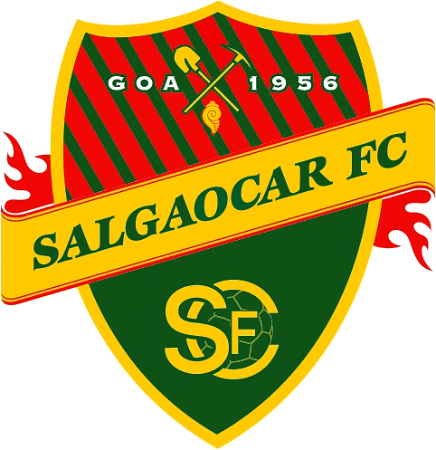 Salgaocar_F.C._Logo (1)