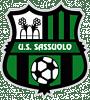 Sassuolo Football Profile Picture