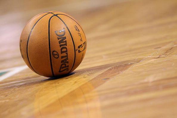 NBA Finals Game 4: Los Angeles Lakers v Boston Celtics