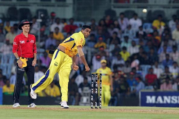 Ravichandran Ashwin (picture courtesy: BCCI/iplt20.com)