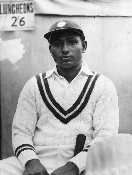 All-India Player