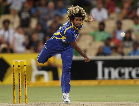 Page 5 Top 6 Cricketers With The Weirdest Hairstyles