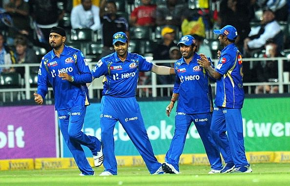 Can Mumbai Indians bounce back against Otago Volts?