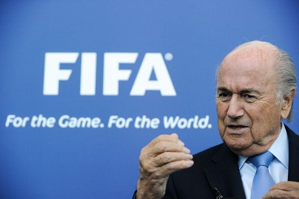 FBL-FIFA-MIDDLE-EAST-BLATTER