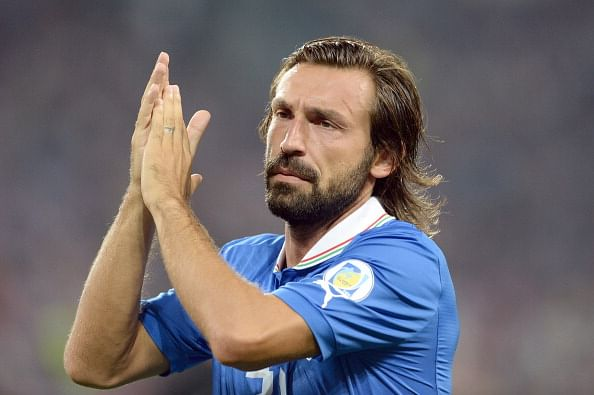 Will the bearded genius join Chelsea?