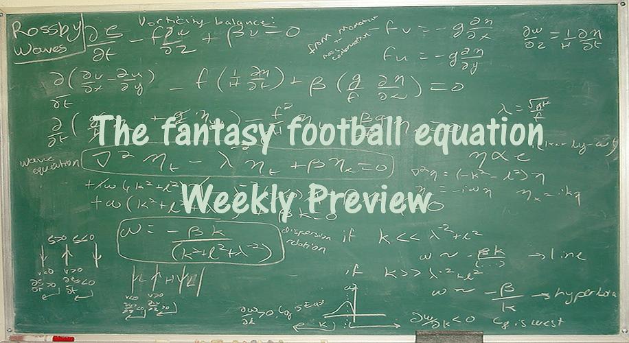 fantasy-premier-league-gameweek8