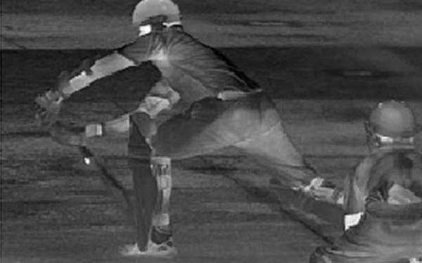 Image result for hot spot cricket