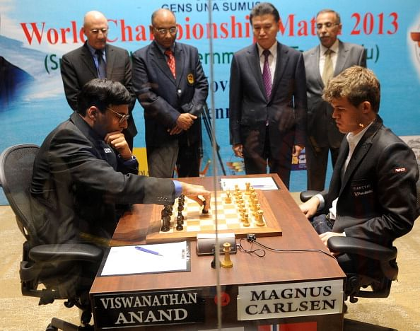 CHESS-WORLD-IND-NOR