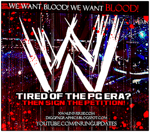 End_The_WWE_PG_Era_Petition_by_xwadigg