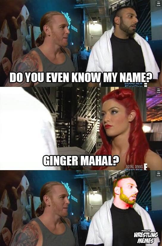 Eva, don