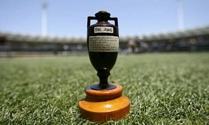 Australians will look to regain the Ashes.