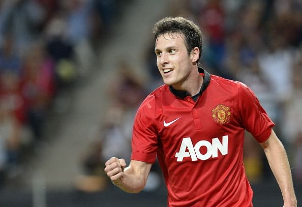 Henriquez is one of the best young strikers in the world