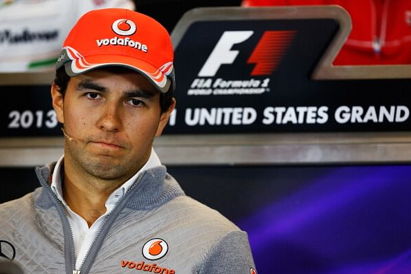 With limited options in Formula One, Sergio Perez got a new life in Formula One from Force India.