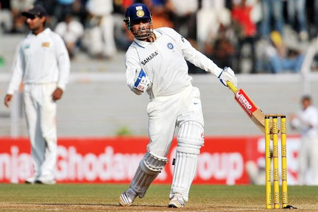 sehwag9_2111getty_630