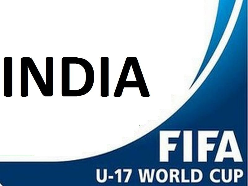 U-17-World-Cup-India