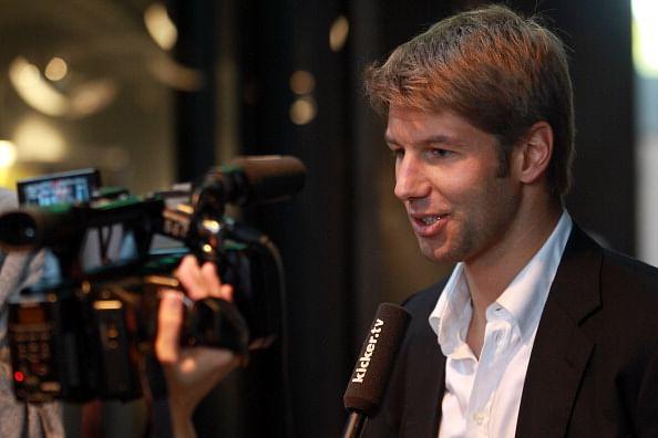 Julius Hirsch Award 2011