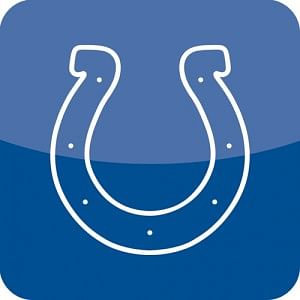 logo colts