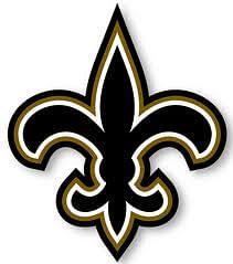 logo saints