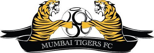Mumbai-Tigers