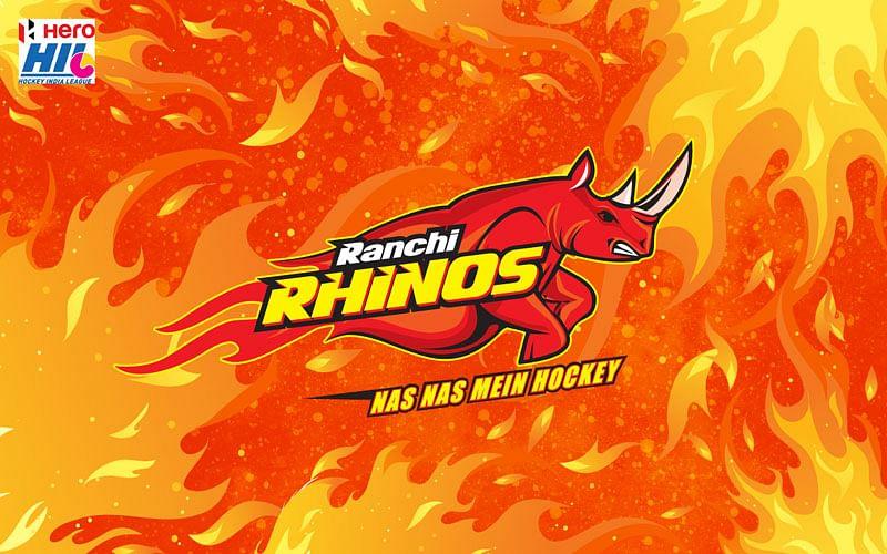 Ranchi-rhinos-WP-1